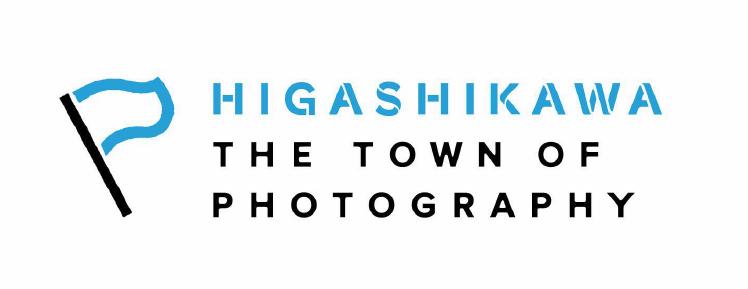The 36th Higashikawa Awards